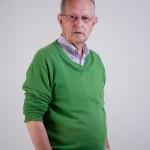 Gerard Schartman