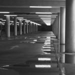Parkeergarage Almere