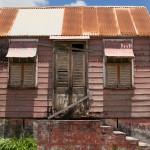 Chattelhouse 1