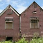 Chattelhouse 2