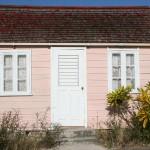 Chattelhouse 3