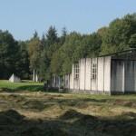 Westerbork barak 1